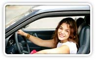 Beverly Hills Driving School | CA